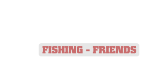 Frank's Fishing Friends Yerich Blog